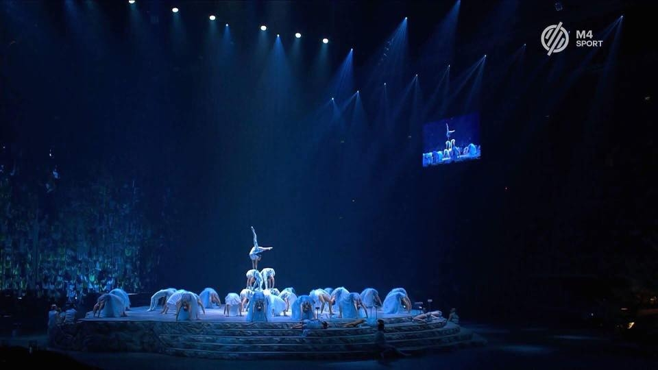 Нугараач чемпионат мира по водным видам спорта в Монголии-будут участвовать в церемонии закрытия