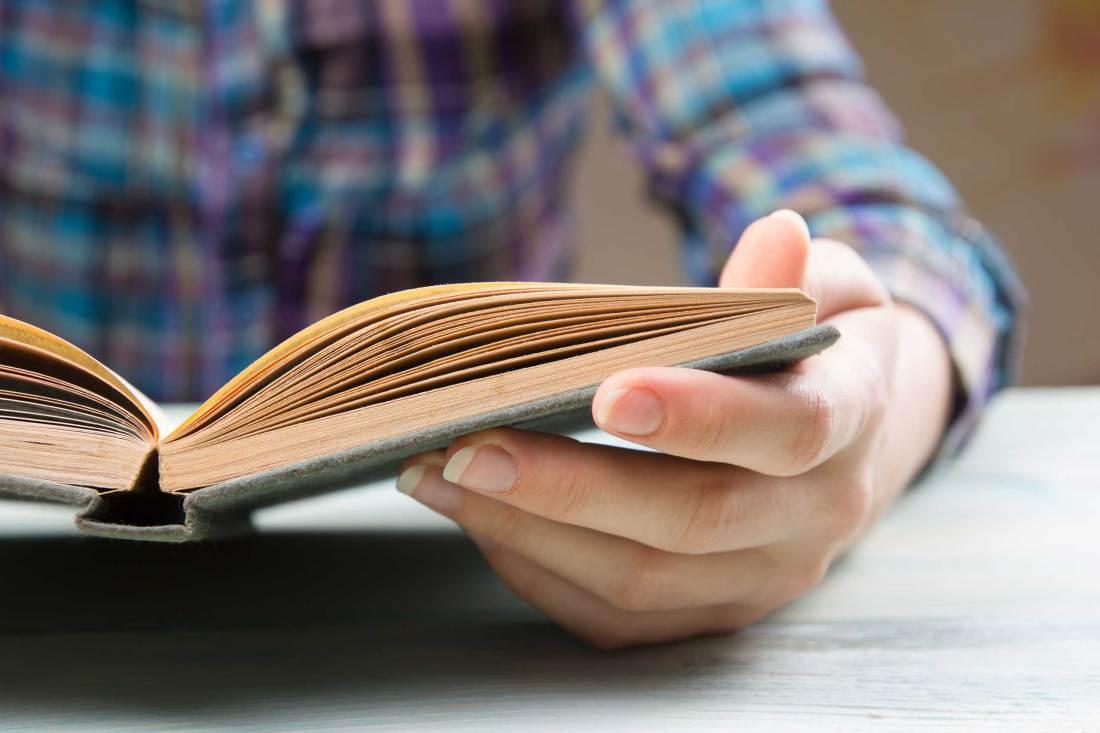 Ном унших ашиг тусын тухай 10 зөвлөмж